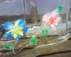 Iceflower07071