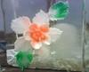 Iceflower07073