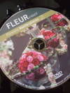 Fleurdvd22