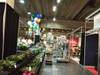 Aalsmeermarket07103