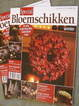 Mbloemschikken07111