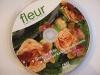 Fleurtable081