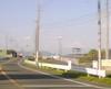 2008_0401_027