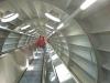 Atomium080205_2