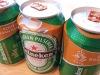 Heineken0806