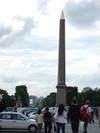 Paris080602con