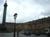 Paris080602v