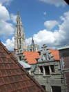 Antwerpen0806bb