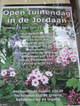 Jordaanopengarden080601