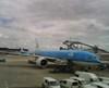 Schiphol0807122