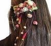 Hair0806mm