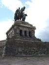 Koblenz080704