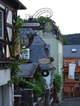 Ruedesheim080704