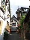 Ruedesheim080707