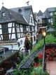 Ruedesheim080708