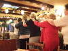 Ruedesheim0807dance