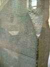 Britishmrosetta0408