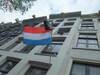 Adamflagbag090601up