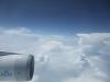 Air090806klm