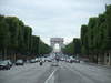 Paris0908etoile01
