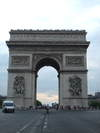 Paris0908etoile02