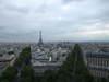 Paris0908etoile05