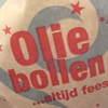 Oliebollen09102