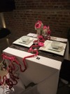 Bilzen0909table01
