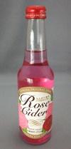 Rosecider10041
