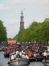 Queensday201000p1