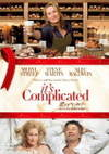 Itscomplicated