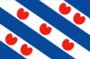 Frieslandflag1007_2