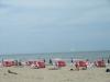 Zandvoort100703