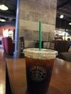 Starbucksantwerpen1006