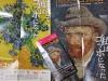 Gogh201104