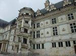 Loire110801blois03