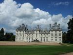 Loire110802cheverny