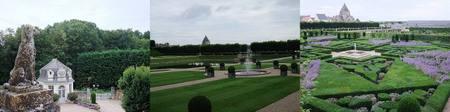 Loire110804villandry03
