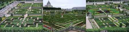 Loire110804villandry05