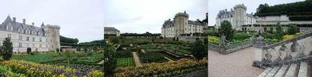 Loire110804villandry06