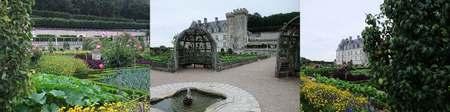 Loire110804villandry07