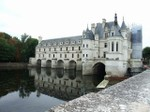 Loire110806chenon01