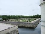 Loire110806chenon03