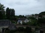 Loire110808amboise01