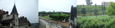 Loire110808amboise04