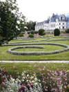 Loire110806chenon00_2