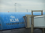 Klm20120104