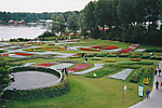 Floriade2002