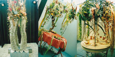 Floriade200205