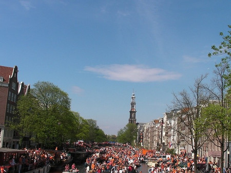 Queensday201200